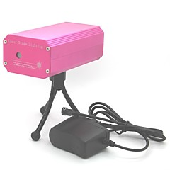 6 in 1 Mini Laser Projector Voice Control