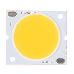 30W COB 2700-2900LM 3000K ciepłe białe światło LED SMD (30-34V, 600uA)