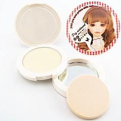 1 Primers Faciales Seco Crema Control de Aceite / Minimizador de Poros Rostro