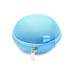 preiswerte Kabel & Adapter-Kopfhörer Ohrhörer-Paket-Box Kabelanordnung