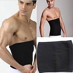 άνδρες καίνε το λίπος εσώρουχα υγιές σώμα αδυνάτισμα ζώνη κοιλιά διαμορφωτής χάσουν βάρος