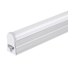 お買い得  LED 電球-4W 300 lm チューブ型ライト チューブ 30 LEDの SMD 3014 温白色 DC 12V