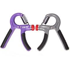 Aperto de mão / Aparelhos Para Exercício das Mãos Exercicio e Fitness / Ginásio AjustávelKYLINSPORT®
