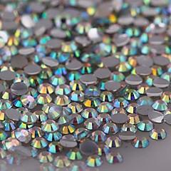 baratos -1conjunto Gems,Multicolorido