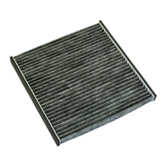 abordables Piezas para el Coche-filtro de polvo del filtro de aire del coche para toyota neto