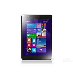 nagy Clear képernyővédő fólia Lenovo mix 3-830-ZTH 7,85 hüvelykes tablet védőfólia