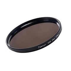 tianya® 67mm filtro de densidad neutra ND8 circular para Nikon D7100 D7000 18-105 18-140 18-135 canon 700d 600d