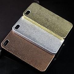 iPhone 5C - Кейс на заднюю панель - Графика/Сплошной цвет/Смешанные цвета/Специальный дизайн/Оригинальный (Разноцветный , Пластик)