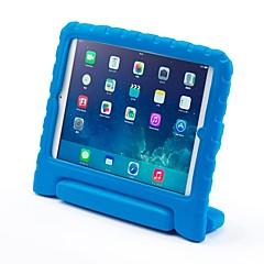 Rojo/Negro/Verde/Azul/Morado/Orange/Rosa ) - de Diseño Especial para Manzana iPad Air