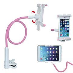 Χαμηλού Κόστους Εβδομαδιαίες προσφορές-Κρεβάτι iPad 2 iPhone 6 Plus iPhone 6 iPhone 5S iPhone 5 iPhone 5C iPhone 4/4S Παγκόσμιο Το Καινούργιο iPad iPad mini 3 iPad Air 2 Tablet