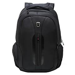 저렴한 -15.6 ''새로운 스타일의 비즈니스 캐주얼 가방 도난 방지 지퍼 가방 컴퓨터 가방 방수 가방