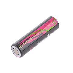 voordelige Batterijen-4.2V 6000mAh Oplaadbaar Li-ion 18650 Batterij 1 pcs