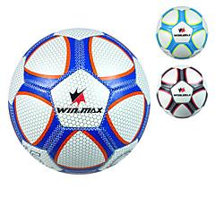 耐久性/非変形 - Soccers ( ブラック/ダークブルー/ライトブルー , PVC )