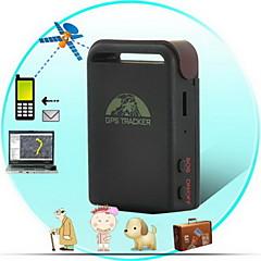 abordables Electrónica de Coche-Coche Volvo / Toyota / Nissan Todos los modelos Los collares GPS