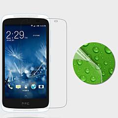 halpa HTC suojakalvot-teräväpiirtoinen näytönsuoja suojaa htc-halu 526 näytönsuojaa htc: lle
