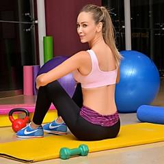 yoga kleren bodybuilding sport fitness vrouwen broek gym kleding vrouwen dansen vrouwen yoga broek