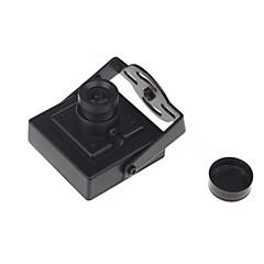 halpa CCTV-järjestelmät-hqcam® 1/3 tuuman mikrokameran cmos