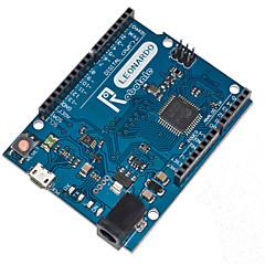 お買い得  マザーボード-robotale  -  Arduinoのためのレオナルド·ボード