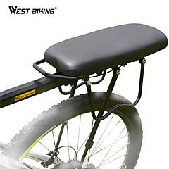 バイク バイクラック サイクリング/バイク / マウンテンバイク / ロードバイク / レクリエーションサイクリング ブラック アルミニウム合金