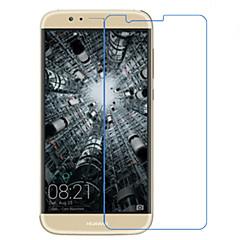 abordables Protectores de Pantalla para Huawei-Protector de pantalla Huawei para Huawei G8 PET 1 pieza Ultra Delgado