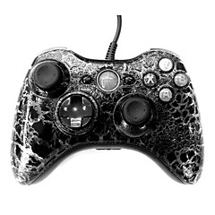 Controles Para Xbox360 PC Empuñadura de Juego Novedades