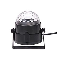 olcso Mini lézer projektorok-LT- fekete távirányítóval LED RGB vörös lézer projektor