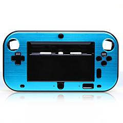 OEM de Fábrica Bolsos, Cajas y Cobertores Para Wii U Nintendo Wii U Novedad