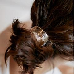 Gomas para el pelo ( Legierung ) - Boda / Fiesta / Diario / Casual / Deportes