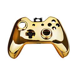 billige Xbox One tilbehørsæt-OEM-fabrik Tilbehørssæt For Xbox One Nyhed Gaming Håndtag