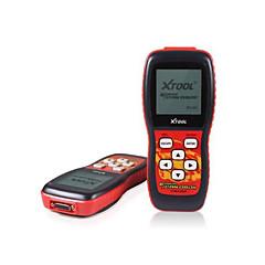 abordables Herramientas y Equipamiento para Coche-obdii XTOOL original se puede actualizar el detector PS100 XTOOL a través de Internet
