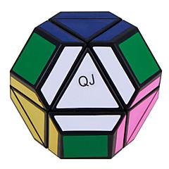 hesapli -Sihirli küp IQ Cube Alien Pürüzsüz Hız Küp Sihirli Küpler bulmaca küp profesyonel Seviye Hız Klasik & Zamansız Çocuklar için Yetişkin Oyuncaklar Genç Erkek Genç Kız Hediye