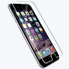 voordelige -Gehard Glas Explosieveilige / High-Definition (HD) / 9H-hardheid Voorkant screenprotector Anti-glansScreen Protector ForApple iPhone 6s/6