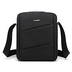 preiswerte Laptop Taschen-10,6-Zoll-Art und Weise Mehrfarbenschulterkurier Tasche für ipad 2 3 4 ipad Luft / air2 und 10,1-Zoll-Tablet-PC