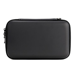 Bolsas e Cases-NenhumUSB- paraNintendo 3DS New LL (XL)