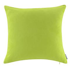 1.0 kpl Nahka/mokkanahka Tyyny pehmusteella,Tukeva Moderni/nykyaikainen