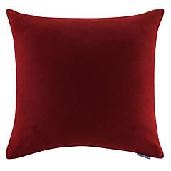 Nahka/mokkanahka Tyyny pehmusteella,Tukeva Moderni/nykyaikainen