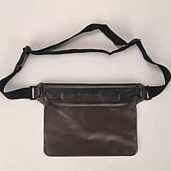 رخيصةأون -سباحة حقيبة صغيرة ضد الماء مقاوم للماء مختوم