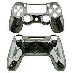 お買い得  ビデオゲーム用アクセサリー-ゲームコントローラの交換部品 用途 PS4 、 ゲームコントローラの交換部品 ABS 1 pcs 単位