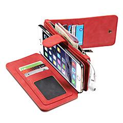 случаи caseme®flip крышка для Iphone 7 7 плюс 6 плюс 6s