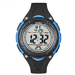 The New Large-Screen Display For Outdoor Sports Watch Men's Watches Multifunction Climbers