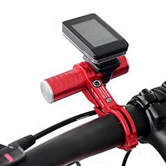 自転車用マウント サイクリング/バイク マウンテンバイク ユニバーサル 調整可能 耐久 回転可1