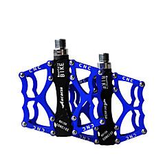 Rower Pedały Kolarstwo/Rower Rower górski Rower szosowy Niebieski aluminiowa