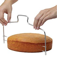 Torta & sütemény szeletelők Kenyér / Torta