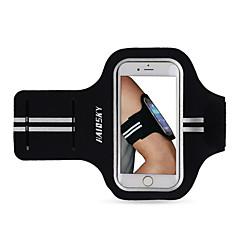 Faixa de Braço Bolsa Celular Bolsa de cinto Pacotes de Mochilas para Equitação Esportes Relaxantes Fitness Corrida Acampar e Caminhar