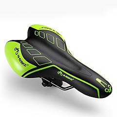 Selle de Vélo Cyclisme/Vélo Vélo tout terrain/VTT Vélo de Route Motocross Vélo à Pignon Fixe Respirable Ajustable Ultra léger (UL)