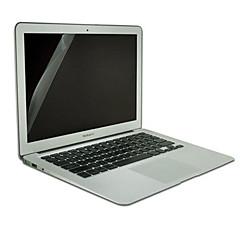 [2-Pack] alta calidad Invisible Shield Smudge Protector de pantalla Prueba para el MacBook Air de 13,3 pulgadas