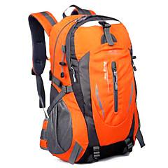 billige Rygsække og tasker-40 L Andre Campering & Vandring Multifunktionel Nylon Terylene