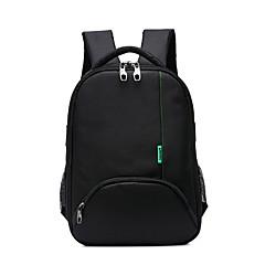 olcso Tokok, táskák & pántok-SLR-Univerzális / Canon / Nikon / Olümposz / Sony / Samsung / Pentax / Ricoh / Fujifilm / Fujitsu / Casio / Kodak / Panasonic-Táska-