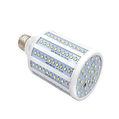 preiswerte LED-Birnen-25W 850-900lm E26 / E27 LED Mais-Birnen T 150 LED-Perlen SMD 2835 Abblendbar Warmes Weiß Kühles Weiß Natürliches Weiß 220-240V