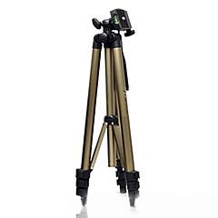 お買い得  三脚、一脚&アクセサリー-アルミ三脚プロジェクタープロジェクター引き込み式アルミフレームカメラの三脚